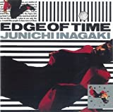 EDGE OF TIME(サザンクロス)