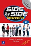 Side by Side Interactive 2, Without C...