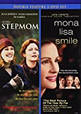 Stepmom / Mona Lisa Smile