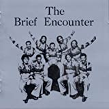 echange, troc Brief Encounter - The Brief Encounter