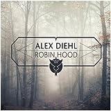 Robin Hood EP