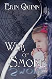 img - for Web of Smoke book / textbook / text book