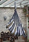 Vivere Brazilian Hammock Chair, Desert Moon
