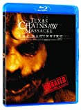 Image de Texas Chainsaw Massacre: The Beginning [Blu-ray]