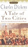 A Tale of Two Cities (Signet Classics) (0451526562) by Charles Dickens