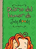 Diario del humor de Judy Moody / The Judy Moody Mood Journal (Spanish Edition)