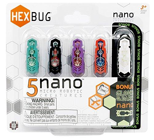 hexbug-nano-assortment-pack-of-5