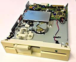 Panasonic JU-455-7AJ0 5.25\
