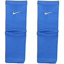 Spedy Blue Arm Sleeves For Bikers Set Of 2