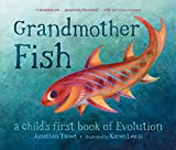 Grandmother-Fish-A-Childs-First-Book-of-Evolution