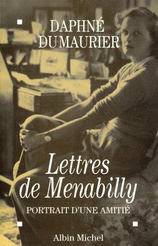 lettres-de-menabilly-portrait-dune-amitie