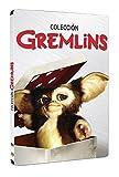 Gremlins Pack 1&2 - 2 Discos Steelbook [DVD]