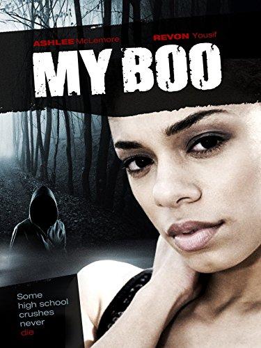 my-boo-ov