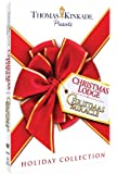 Thomas Kinkade Presents Holiday Collection [Import]
