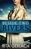 img - for Beside Two Rivers (The Daughters of the Potomac, No. 2) book / textbook / text book