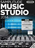 Product B00KMEC9VC - Product title Samplitude Music Studio 2014 - Free Trial [Download]