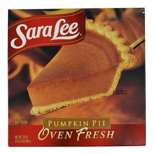 sara-lee-unbaked-pumpkin-pie-2125-pound-6-per-case