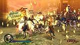 「戦国BASARA3 宴」の関連画像