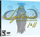 Syberia Collector's Edition 1 & 2 PC