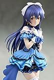 『ラブライブ!』 Birthday Figure Project 園田海未