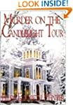 Murder on the Candlelight Tour (Magno...