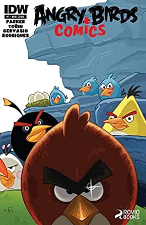 Free download angry birds space for symbian belle