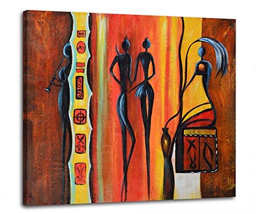 raybre-artr-100-pintada-a-mano-sobre-lienzo-cuadros-al-oleo-cuadros-etnicos-retro-cuadros-abstractos