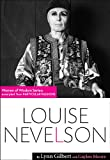 img - for Particular Passions: Louise Nevelson (Women of Wisdom) book / textbook / text book