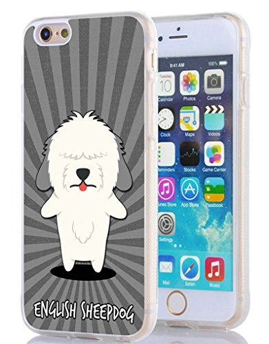 iphone-6-case-english-sheepdog-dulux-dog-case-for-iphone-6s-case-tpu-clear-cover-fit-iphone-6-6s