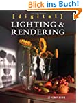 Digital Lighting and Rendering (Voice...