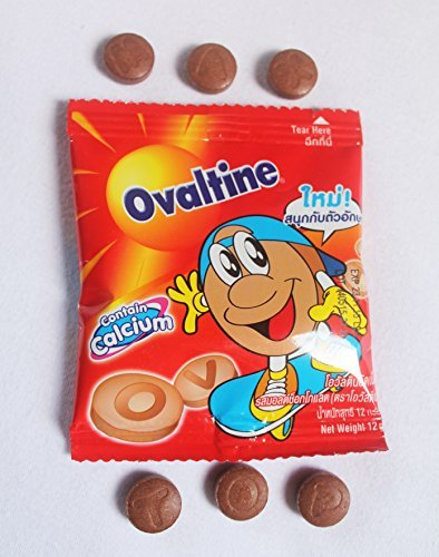 ovaltine-tablet-malt-chocolate-12g12-pieces-in-pack