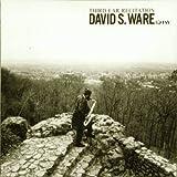 echange, troc David S. Ware - Third Ear Recitaion