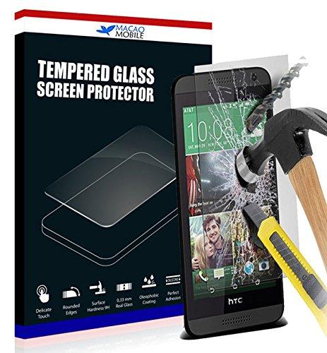 film-de-protection-ecran-en-verre-trempe-pour-htc-one-m7-haute-transparence-et-ultra-resistant