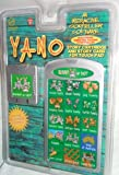 YANO Story Cartridge and Story Card for Touch Pad: Bunny or Not