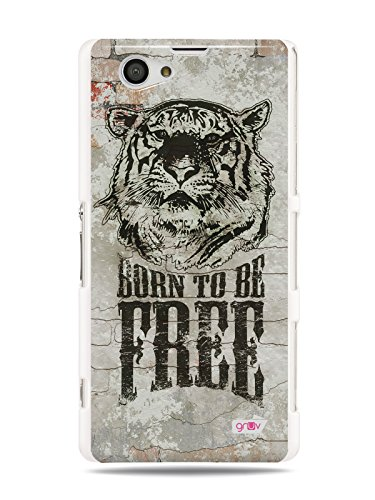 gruv-case-premium-design-street-art-graffiti-de-tigre-retro-urbano-born-to-be-free-disenador-mejor-c