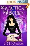 Practical Mischief (The Belle Bishop Books Book 1)