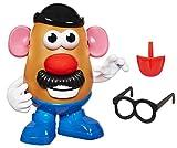Playskool Mr. Potato Head image