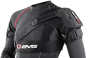 EVS Sports SB04 Shoulder Brace (X-Large) by EVS Sports
