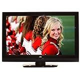 JVC JLC47BC3000 47-Inch 1080p LCD TV