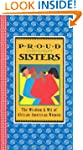 Proud Sisters: Wisdom and Wit of Afri...