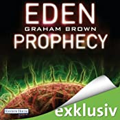 Eden Prophecy | [Graham Brown]