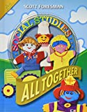 img - for Social Studies: All Together book / textbook / text book
