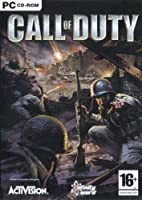 Call of Duty - deluxe édition