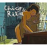 Chico & Rita (OST)