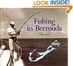 Fishing in Bermuda