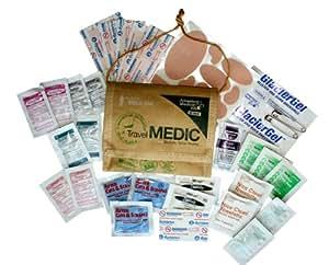 Travel Medic
