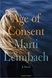 img - for Age of Consent: A Novel book / textbook / text book