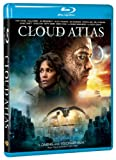 Cloud Atlas (Blu-ray/DVD +