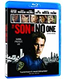 The Son of No One [Blu-ray]