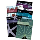 Key element guide suite (pack of 5): The Only ITIL Pocketbooks from the Official Sourceby OGC - Office of...